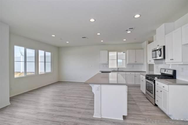 7260 Wembley Street, San Diego, CA 92120 (#190061620) :: Neuman & Neuman Real Estate Inc.