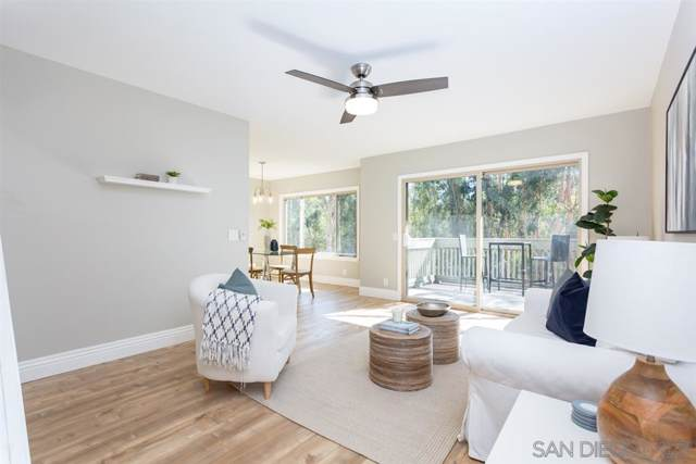 10239 Caminito Covewood, San Diego, CA 92131 (#190061639) :: Compass