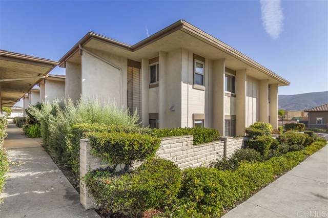 1011 Martina Ct, San Marcos, CA 92078 (#190061640) :: The Marelly Group | Compass