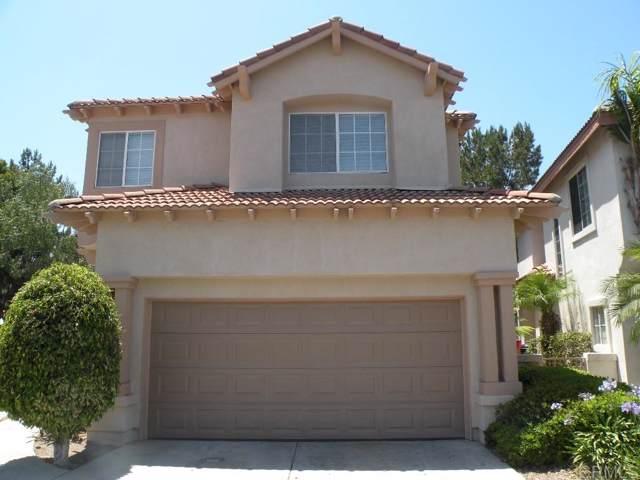 1051 Laguna Seca Loop, Chula Vista, CA 91915 (#190061642) :: Neuman & Neuman Real Estate Inc.