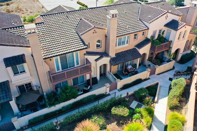 7759 Calle Andar, Carlsbad, CA 92009 (#190061698) :: The Marelly Group | Compass