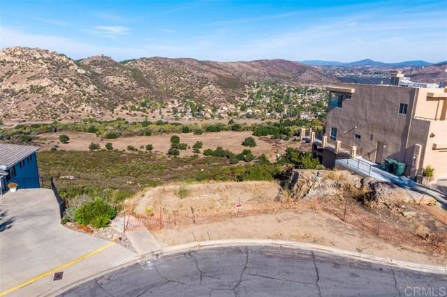 23408 Calistoga Place #47, Ramona, CA 92065 (#190061716) :: Whissel Realty