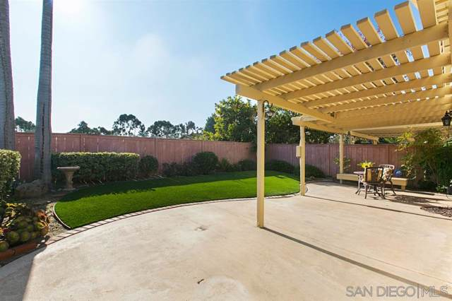 4145 Paseo Montanas, San Diego, CA 92130 (#190061725) :: Be True Real Estate