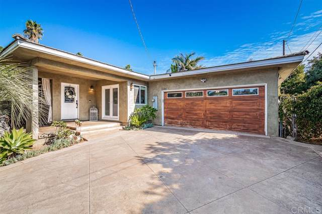 2198 Foothill Dr, Vista, CA 92084 (#190061759) :: The Marelly Group | Compass