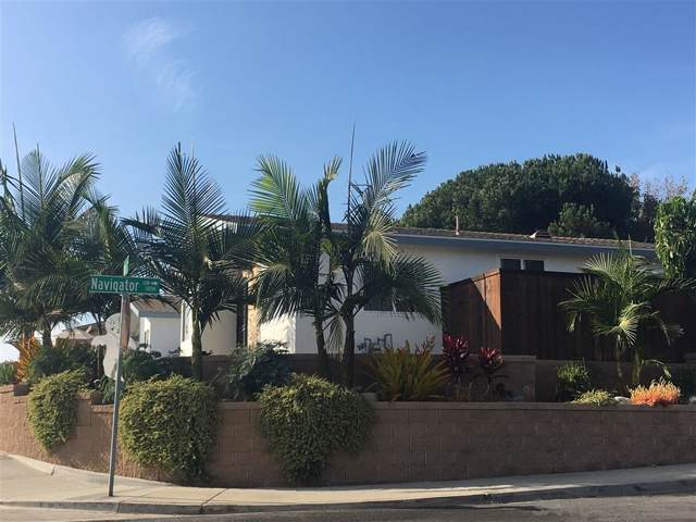 3698 North Way, Oceanside, CA 92056 (#190061794) :: Whissel Realty