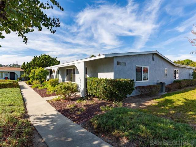 3577 Pear Blossom Dr, Oceanside, CA 92057 (#190061804) :: Zember Realty Group