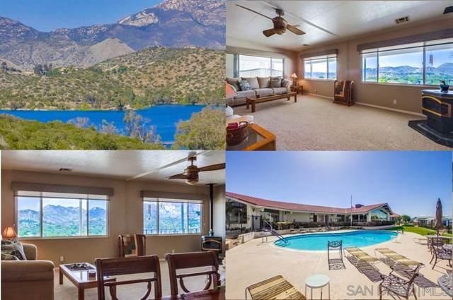 9500 Harritt Rd Spc 70, Lakeside, CA 92040 (#190061809) :: Neuman & Neuman Real Estate Inc.