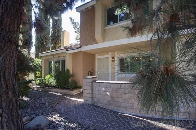 11076 Pallon Way, San Diego, CA 92124 (#190061888) :: SunLux Real Estate