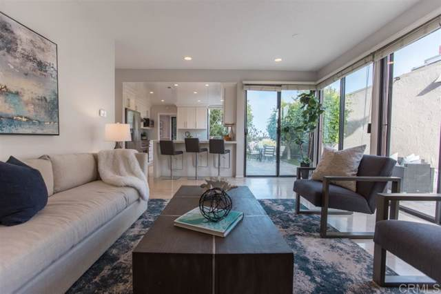 6475 Caminito Northland, La Jolla, CA 92037 (#190061975) :: Neuman & Neuman Real Estate Inc.