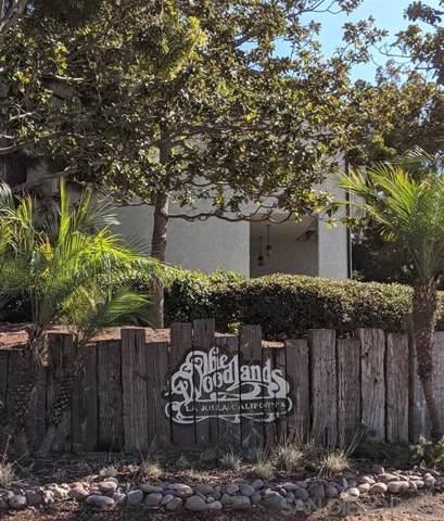 3306 Via Alicante, La Jolla, CA 92037 (#190062035) :: Neuman & Neuman Real Estate Inc.