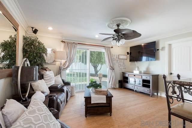 7006 Silverwood, San Diego, CA 92114 (#190062098) :: Farland Realty