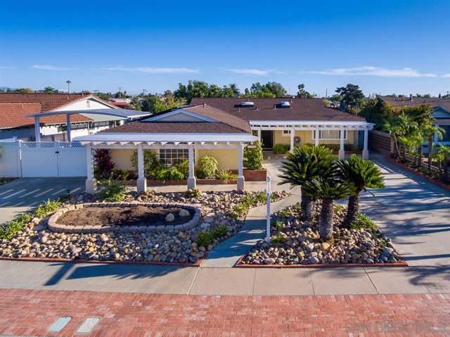 6551 Forum St, San Diego, CA 92111 (#190062099) :: Farland Realty