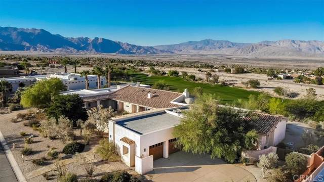 4682 Desert Oriole, Borrego Springs, CA 92004 (#190062101) :: Neuman & Neuman Real Estate Inc.
