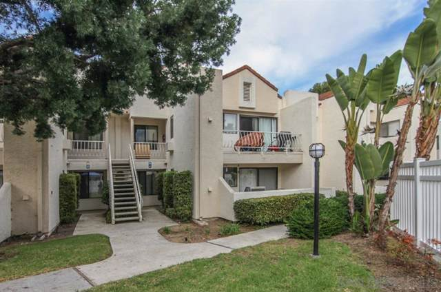 10845 Camino Ruiz #70, San Diego, CA 92126 (#190062102) :: San Diego Area Homes for Sale