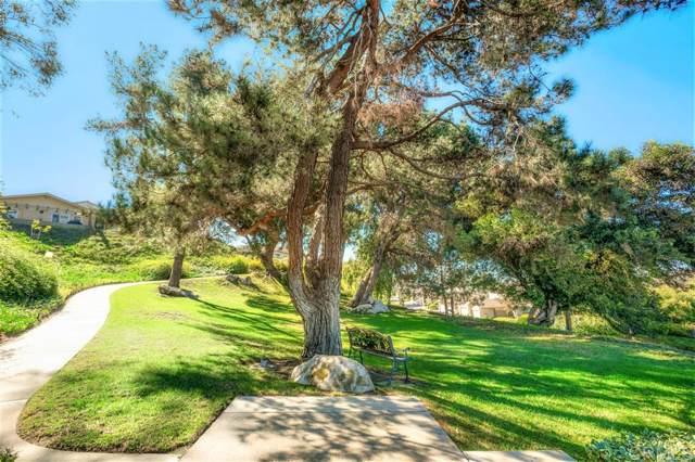 5681 Lake Murray Blv A, La Mesa, CA 91942 (#190062115) :: Neuman & Neuman Real Estate Inc.