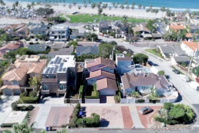 8384 La Jolla Shores Drive, La Jolla, CA 92037 (#190062132) :: Pugh | Tomasi & Associates