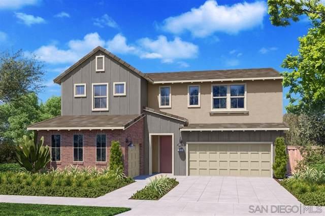 904 Camino Aldea, Chula Vista, CA 91913 (#190062142) :: Keller Williams - Triolo Realty Group