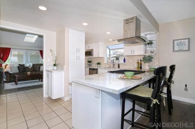 533 Rogue Road, El Cajon, CA 92020 (#190062150) :: Neuman & Neuman Real Estate Inc.
