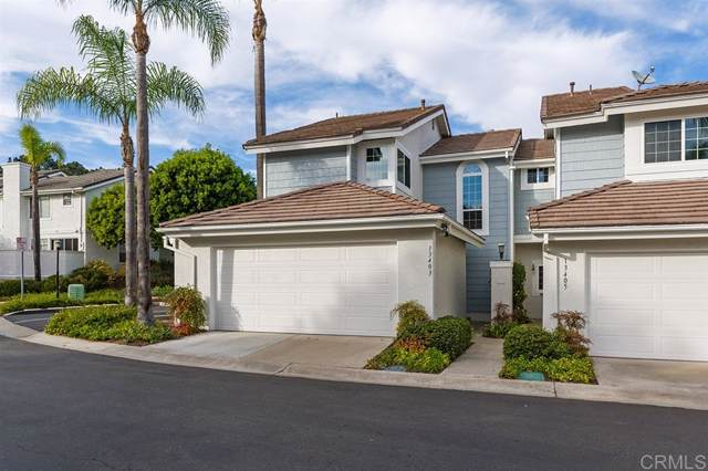 13403 Tiverton Road, San Diego, CA 92130 (#190062185) :: Whissel Realty