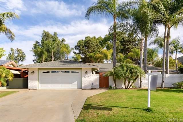1620 San Pablo Dr, San Marcos, CA 92078 (#190062186) :: San Diego Area Homes for Sale
