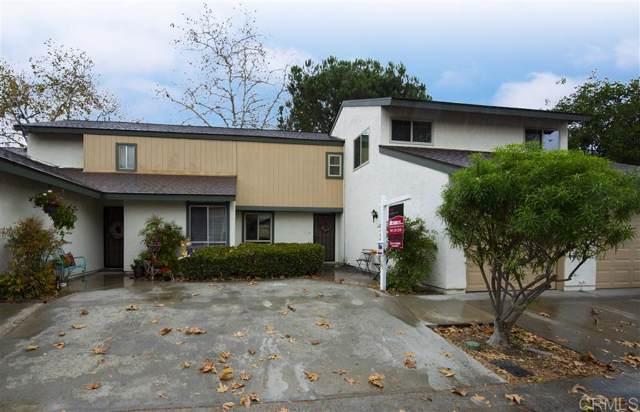 514 Smoketree Gln, Escondido, CA 92026 (#190062253) :: Compass