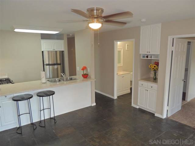 227 50Th St #13, San Diego, CA 92102 (#190062266) :: Whissel Realty