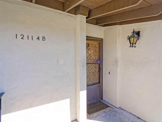 12114 Rancho Bernardo Rd B, Rancho Bernardo, CA 92128 (#190062291) :: Compass