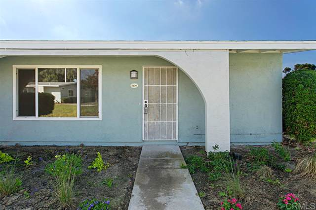 3530 Boussock Ln, Oceanside, CA 92057 (#190062307) :: Neuman & Neuman Real Estate Inc.
