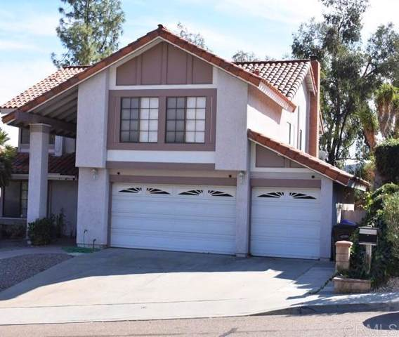 10755 Old Saybrook Drive, San Diego, CA 92129 (#190062346) :: Whissel Realty