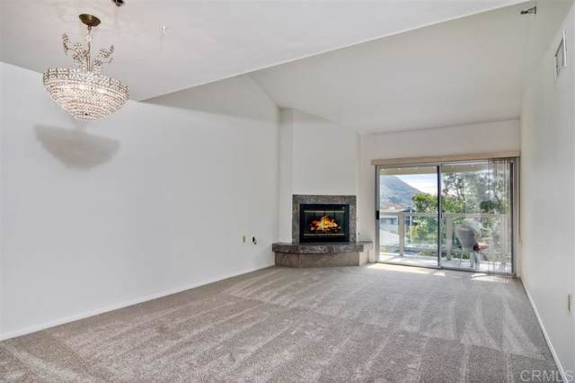 1508 Circa Del Lago B311, San Marcos, CA 92078 (#190062527) :: San Diego Area Homes for Sale