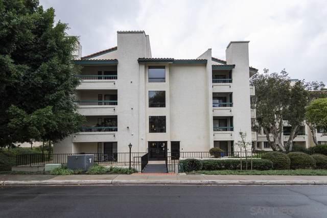 11233 Tierrasanta Boulevard #28, San Diego, CA 92124 (#190062560) :: SunLux Real Estate