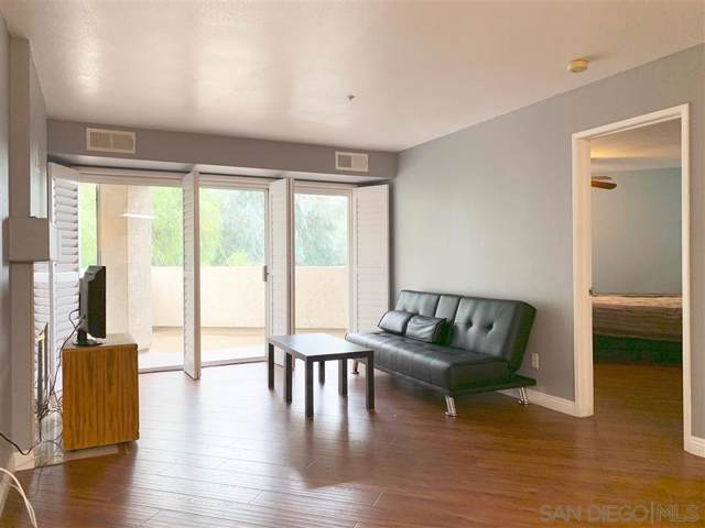 11225 Affinity Court #58, San Diego, CA 92131 (#190062598) :: Neuman & Neuman Real Estate Inc.