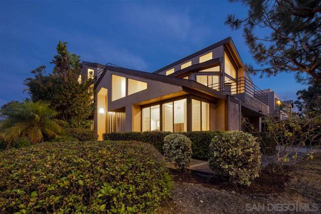 2361 Lozana Rd, Del Mar, CA 92014 (#190062668) :: Neuman & Neuman Real Estate Inc.