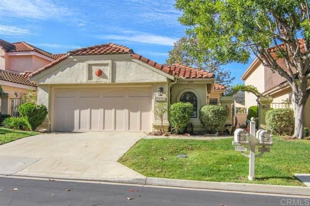 2509 Holly Valley Dr, Vista, CA 92084 (#190062682) :: Neuman & Neuman Real Estate Inc.
