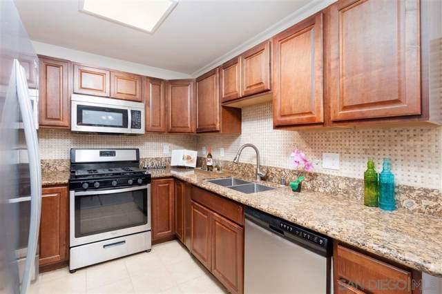 194 Avenida Descanso D, Oceanside, CA 92057 (#190062696) :: Neuman & Neuman Real Estate Inc.