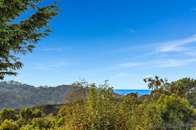 4258 Philbrook Square, San Diego, CA 92130 (#190062920) :: Allison James Estates and Homes