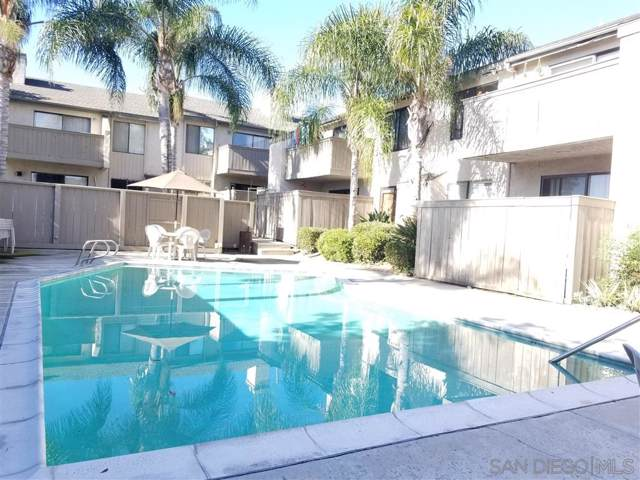 2374 Grand Ave, San Diego, CA 92109 (#190062986) :: Whissel Realty