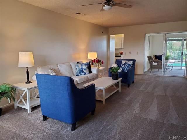 1472 Peacock Blvd, Oceanside, CA 92056 (#190062988) :: Allison James Estates and Homes