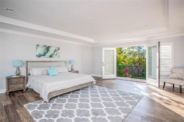13352 Wendover Ter, San Diego, CA 92130 (#190063059) :: Allison James Estates and Homes