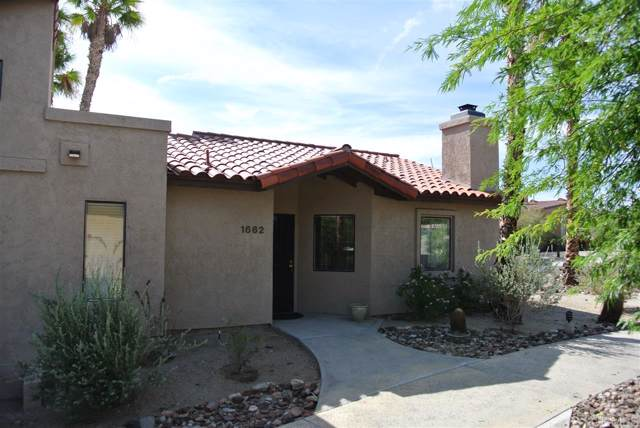 1662 Las Casitas, Borrego Springs, CA 92004 (#190063066) :: Neuman & Neuman Real Estate Inc.
