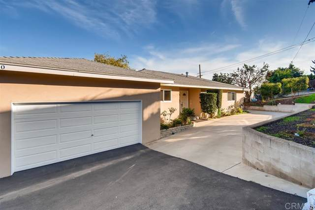 8960 Greenview Pl, Spring Valley, CA 91977 (#190063256) :: Whissel Realty