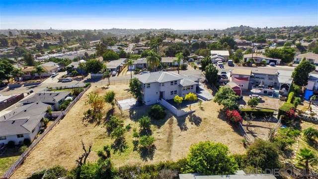 2055 Bonita Street, Lemon Grove, CA 91945 (#190063262) :: Whissel Realty