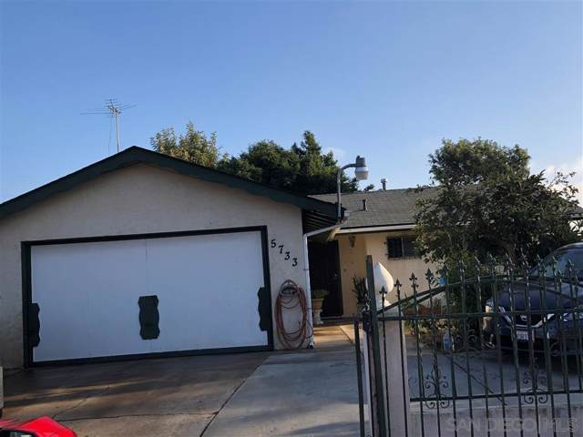 5733 Division Street, San Diego, CA 92114 (#190063368) :: Whissel Realty
