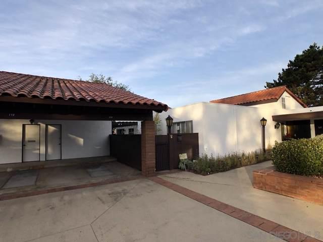 12780 Avenida La Valencia #159, San Diego, CA 92128 (#190063387) :: Compass