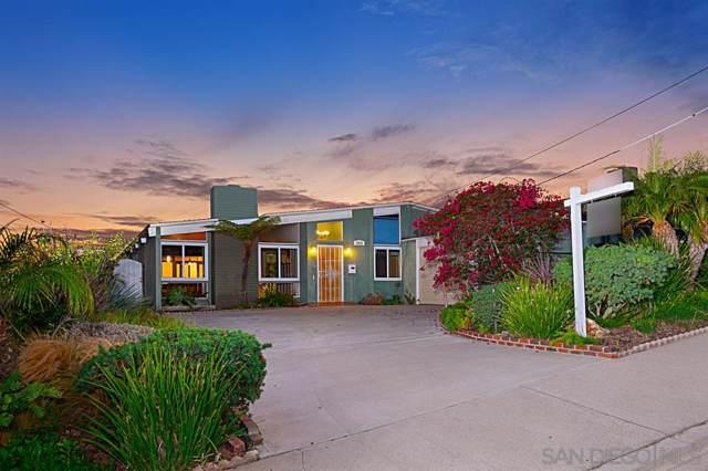 5076 San Aquario Drive, San Diego, CA 92109 (#190063415) :: Neuman & Neuman Real Estate Inc.