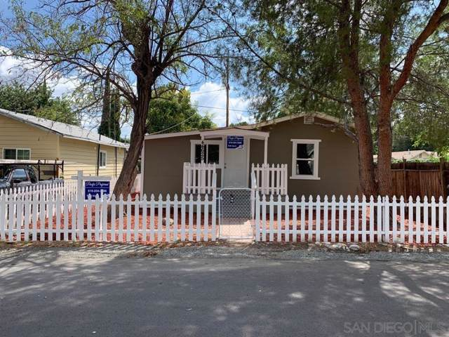 44625 Brawley Ave, Jacumba, CA 91934 (#190063441) :: Neuman & Neuman Real Estate Inc.