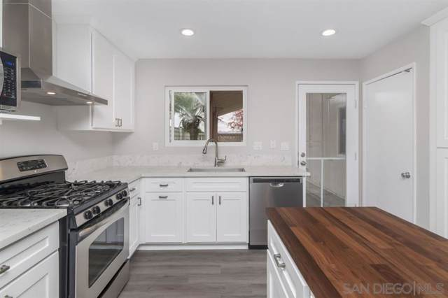 4305 Black Duck Way, Oceanside, CA 92057 (#190063480) :: Neuman & Neuman Real Estate Inc.
