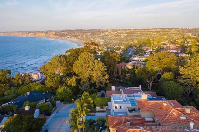 1545 Virginia Way, La Jolla, CA 92037 (#190063546) :: Allison James Estates and Homes