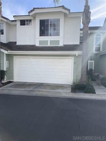 13293 Tiverton Road, San Diego, CA 92130 (#190063559) :: Allison James Estates and Homes
