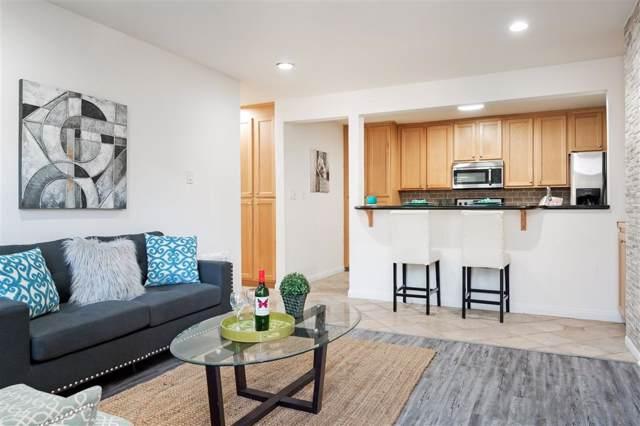 9860 Dave Ave C10, Spring Valley, CA 91977 (#190063573) :: Neuman & Neuman Real Estate Inc.